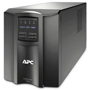 ups-apc/smartups-smt1500/
