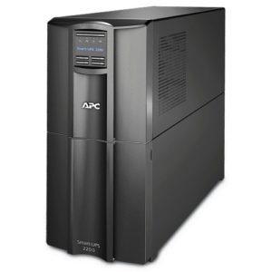 ups apc smartups smt2200