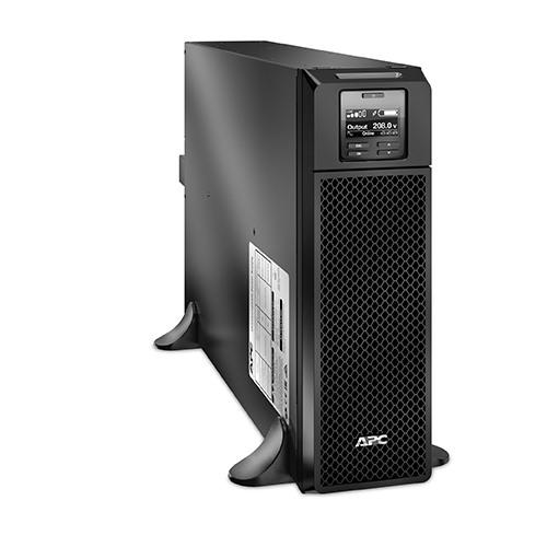UPS APC Smart UPS 6000VA