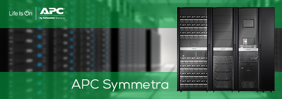 symmetra lx
