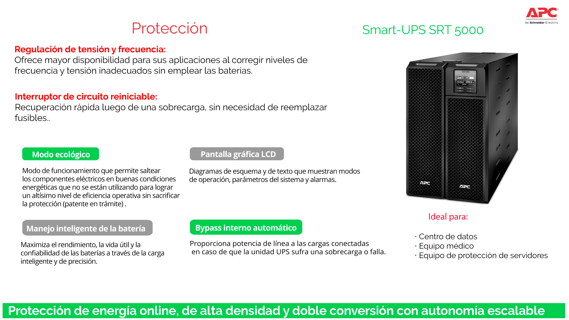 smartups SRT