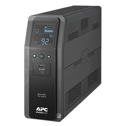 APC 1.5 VA